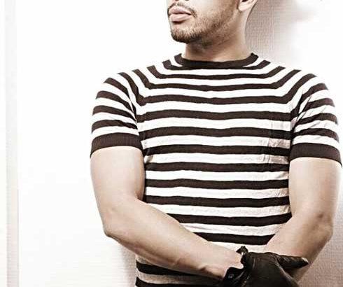 Musique : Va à la découverte de Rass