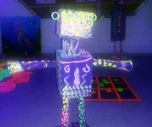 Ode à la créativité et à l'innovation : Le « Maker faire » célébré à Madagascar
