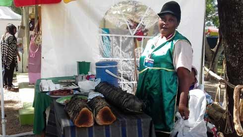 Entrepreneuriat : Les femmes s'affirment… elles ont moins peur de l'échec