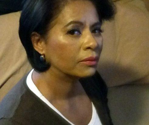 Accusations contre l'IEM : « C'est une atteinte à la sûreté de l'Etat », dénonce « Cartel Madagascar »