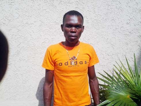 Pleins feux sur les boulistes malgaches à Lomé