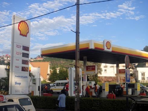 Baisse des prix des carburants : 500 ar pour le pétrole, 150 ar pour le gasoil et 100 ar pour l'essence
