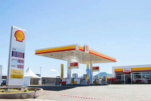 Echos de la baisse du prix du carburant : Une partie des consommateurs dans la déception