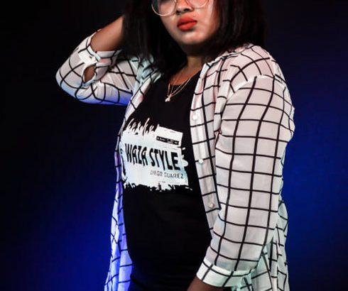 Tcharie Cynthia  : Quand le rap américain rencontre le « jijy » malgache