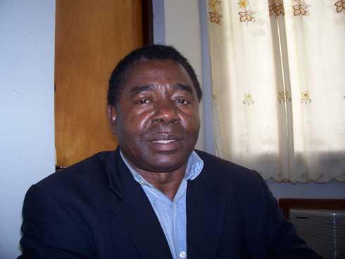 Lu pour vous… L'aventure mondiale du football africain, de Jean-Marie Nzekoue