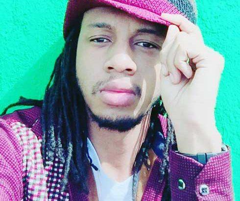 Musique urbaine : Name Six revigore le rap malgache