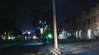 Midi Madagasikara – Premier Quotidien National d'information de