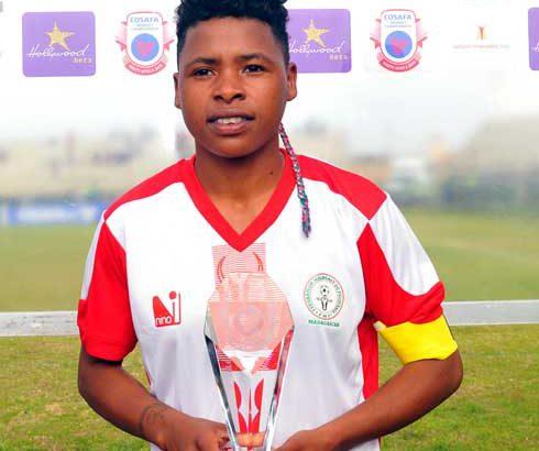 Football – Cosafa 2019 : Madagascar assomme les Comores