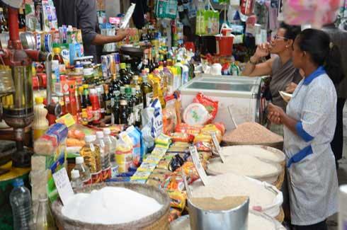 Protectionnisme économique : Des « décisions maladroites » protestées par les opérateurs