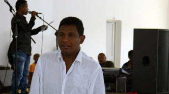 Omda : Réception de  nouveaux pensionnaires