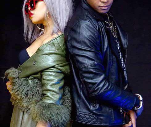 Musique urbaine : Tence Mena dévoile « Amore Mio » en collaboration avec Ga Ei