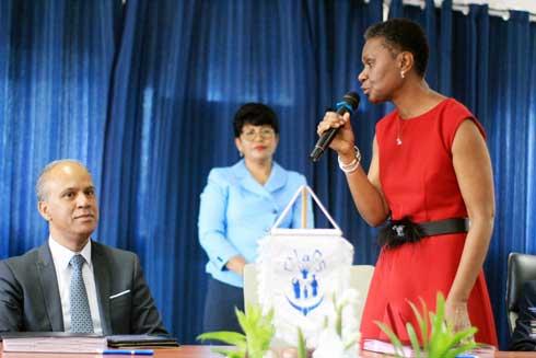 Caisse Nationale de Prévoyance Sociale : 29e session ordinaire de la CIPRES à Antananarivo