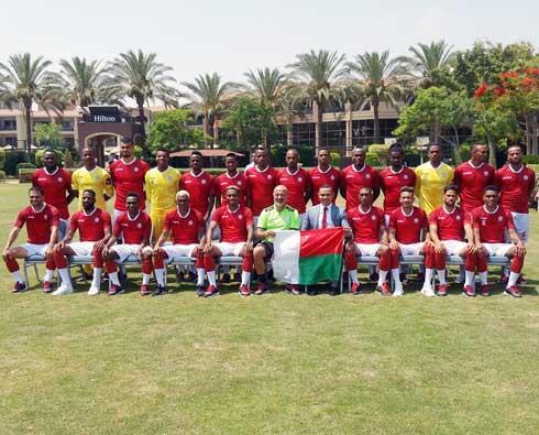 Football – CAF Awards : Une troisième place qui valorise Madagascar