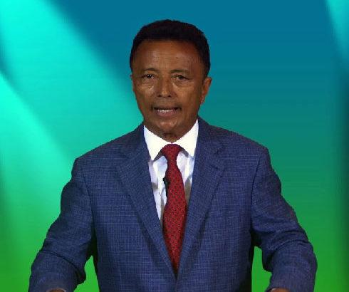 Marc Ravalomanana : « Manjakamiadana a été dénaturé »