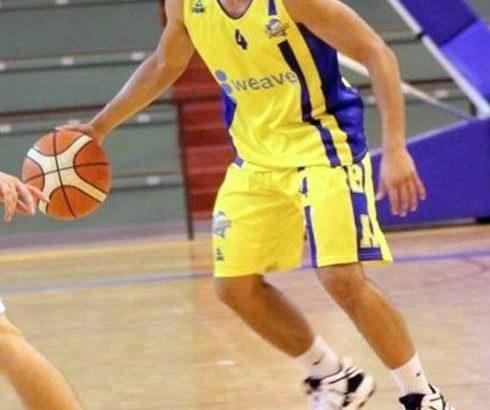 Basket – France : Kiady et Rija changent de club