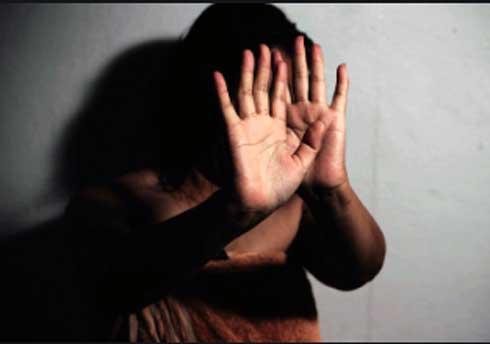Violences basées sur le genre : Exacerbées par le confinement