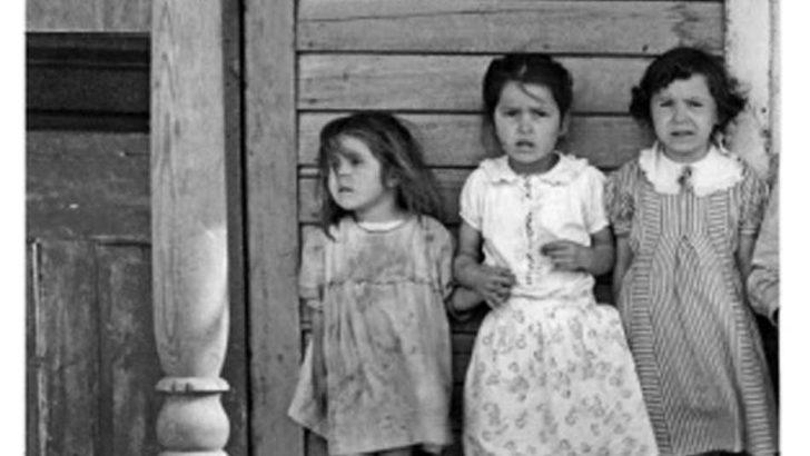 Lu pour vous :«Le chant de nos filles» de Deb Spera