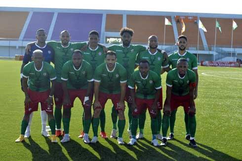 Classement FIFA : Madagascar recule à la 94e place mondiale