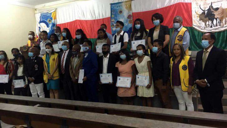 Opérateurs de saisie :Une formation pour les jeunes