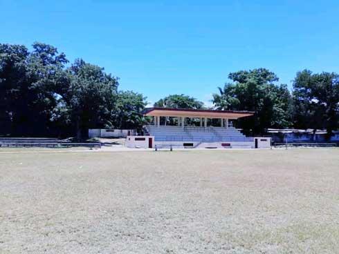 Toamasina – Stade municipal : Les conseillers municipaux disent non à sa démolition