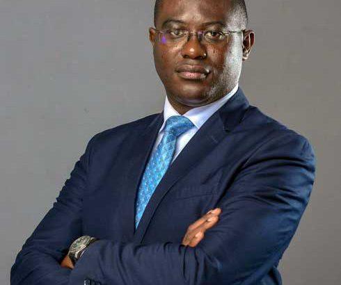 Interview : Ribio Nzeza Bunketi Buse – enseignant chercheur congolais