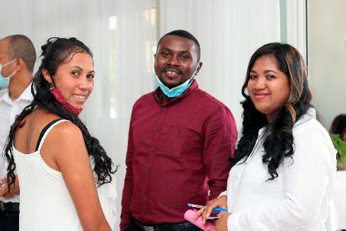 Miaraka.com : Une nouvelle plateforme de crowdfunding à Madagascar