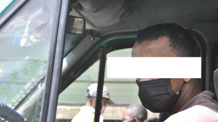 Transports urbains :De nombreux chauffeurs de Taxi-be malades de la Covid-19