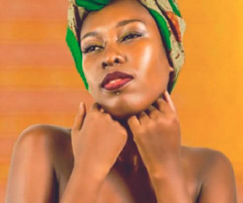 Musique urbaine : Daya Mah entame sa carrière Solo