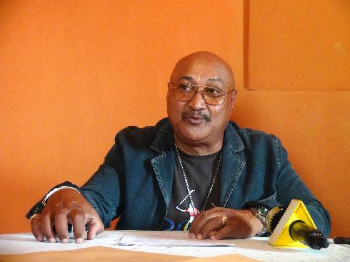 Association Soamanakasina : « Il faudrait considérer les desiderata du peuple »