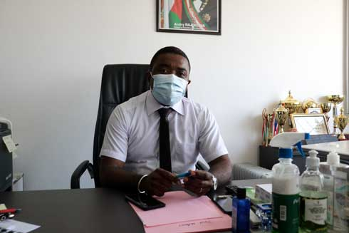Crise post-covid-19 : Les aides « tosika fameno » pour 55 409 enseignants