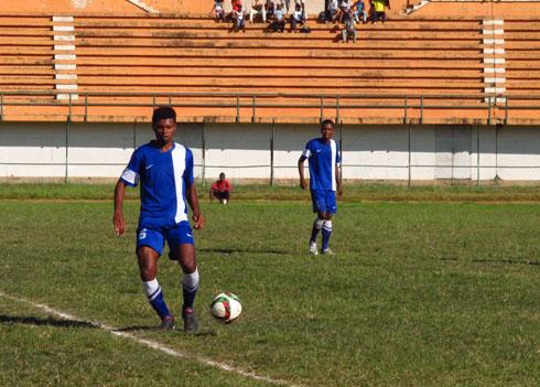 Football Analamanga: L'heure des oscars !